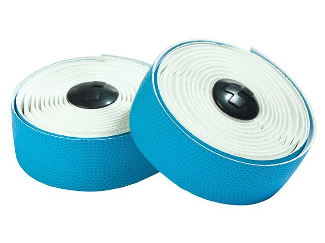 Cube Owijka Owijka kierownicy Cube Edition niebieski/biały